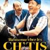 film français de qualité