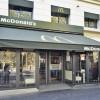 McDonald-s-Alesia