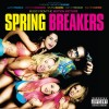 spring-breakers-skrillex