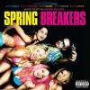 spring-breakers-skrillex